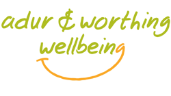 Adur & Worthing Wellbeing
