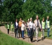 Broadwater strollers weekly walk Event Image