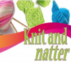 Knit and Natter group Event Image