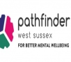 Pathfinder Mental Health Advice and Information drop-in Event Image