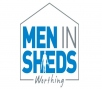 Men in Sheds Event Image