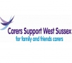 Carers of people living with Dementia support group Event Image