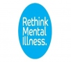Rethink Mental Health Carers Group Event Image