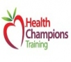 Health Champions - Cooking with Confidence course Event Image