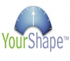 'Your Shape' Weight Loss Programme Event Image
