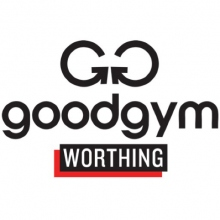 Good Gym Worthing