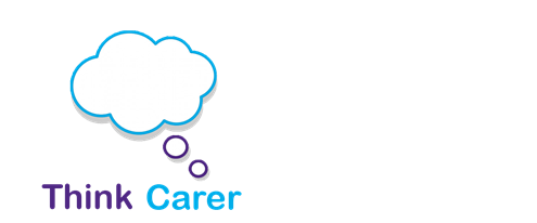 Carers Support logo
