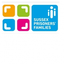 Sussex Prisoners' Families