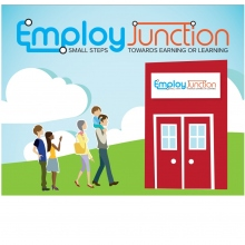 Employ Junction